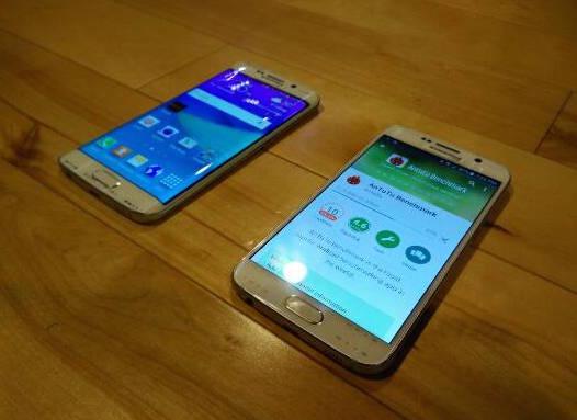 Samsung_Galaxy_S6_ATT_Leak-11