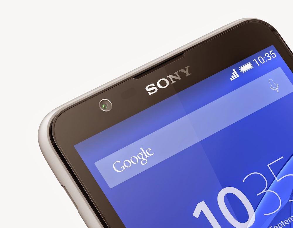 Sony-Xperia-E4-AH-09