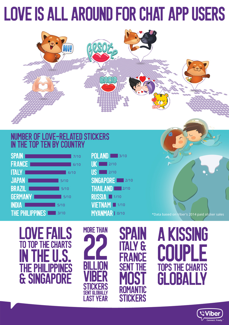 V-Day-infographic-A5-2