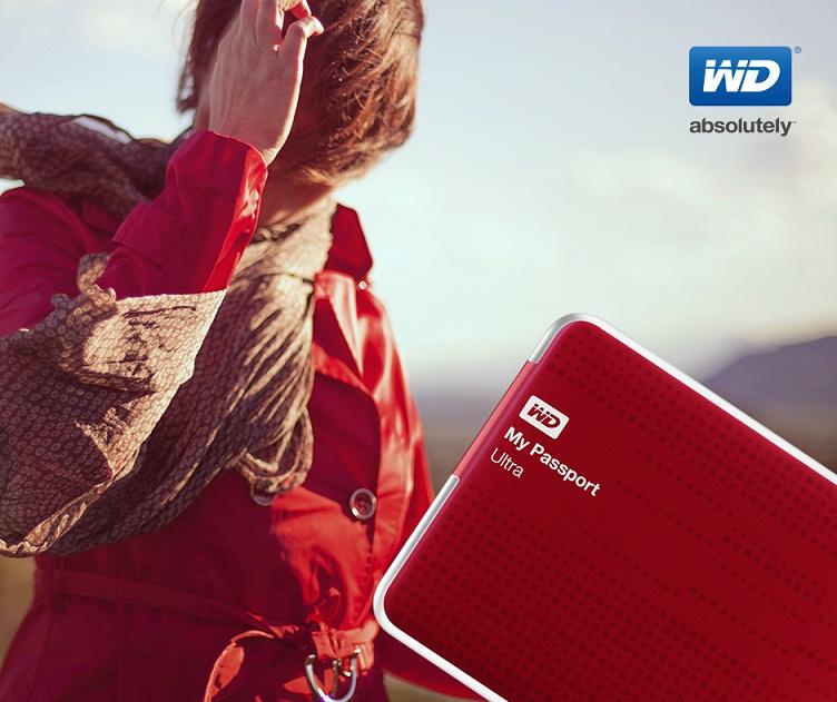 WD_2015-02-14_My Passport Ultra_Red1