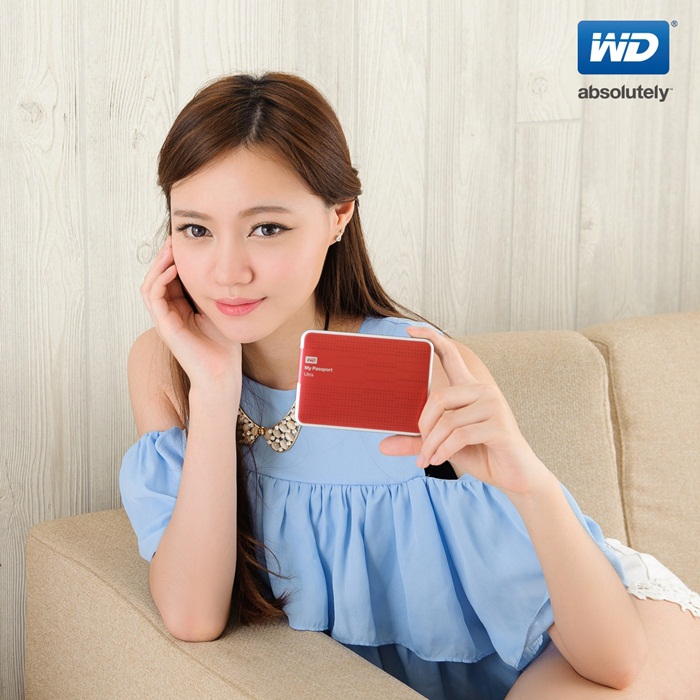 WD_2015-02-14_My Passport Ultra_Red2
