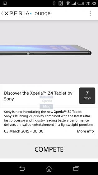 Xperia-Z4-Tablet-0000