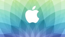 apple-first-event-2015