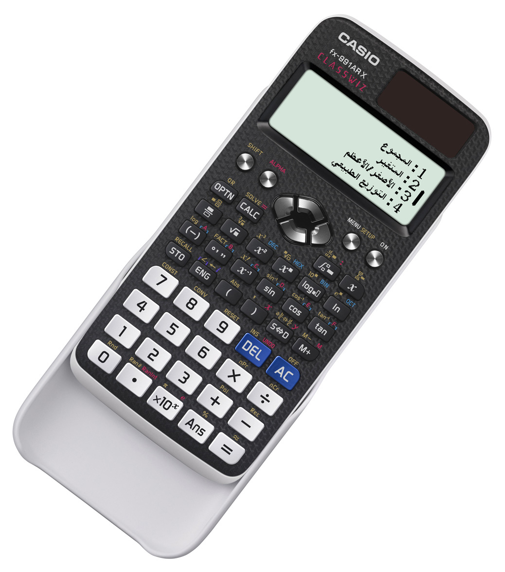 casio_arabic_scientific_calculator.1