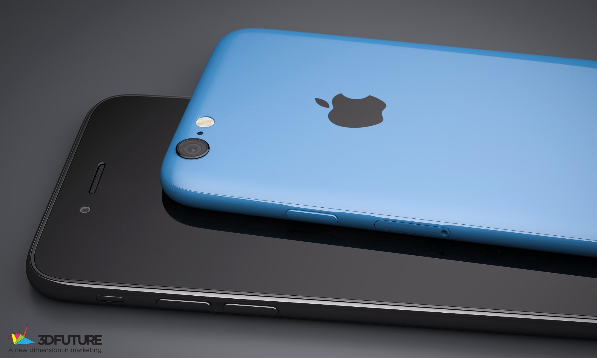 iPhone-6c-concept-renders-2