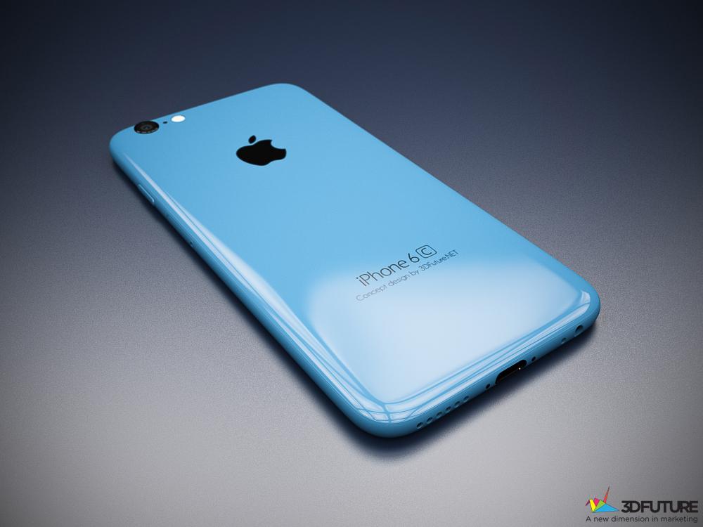 iPhone-6c-concept-renders-3