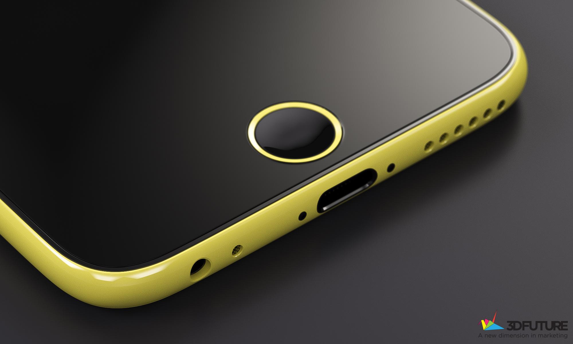 iPhone-6c-concept-renders-4