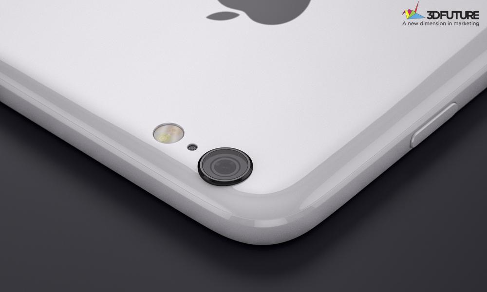 iPhone-6c-concept-renders-5
