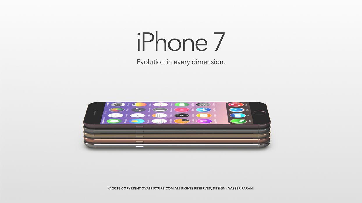 iPhone-7-001