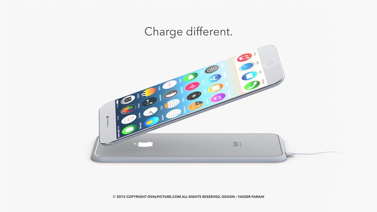 iPhone-7-002