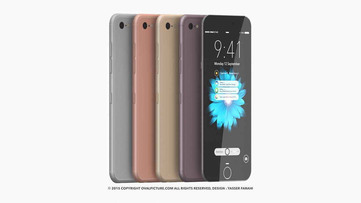 iPhone-7-003