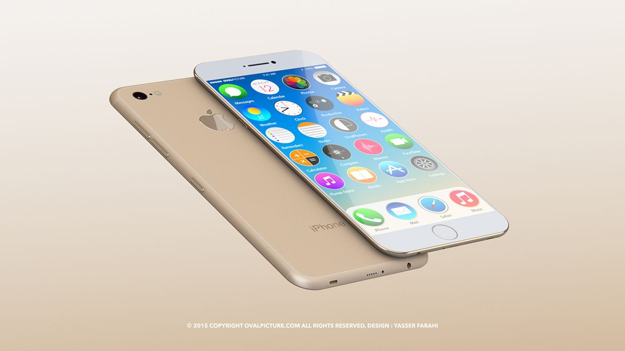 iPhone-7-004