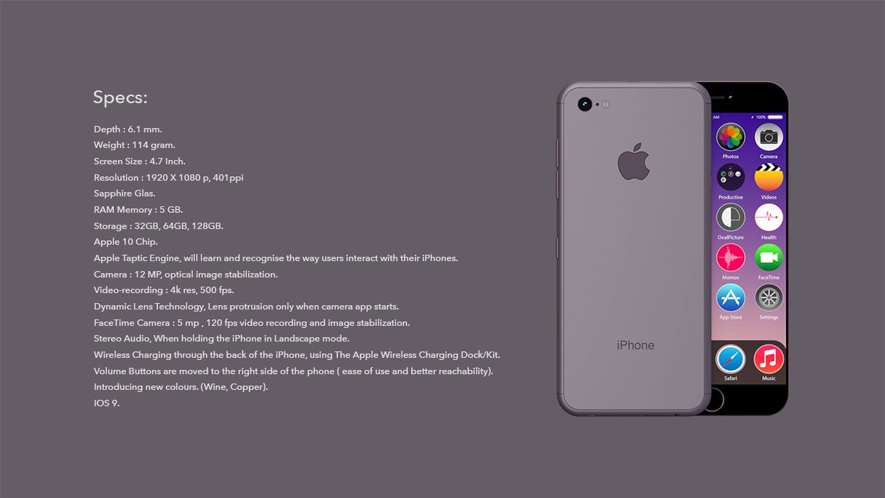 iPhone-7-005
