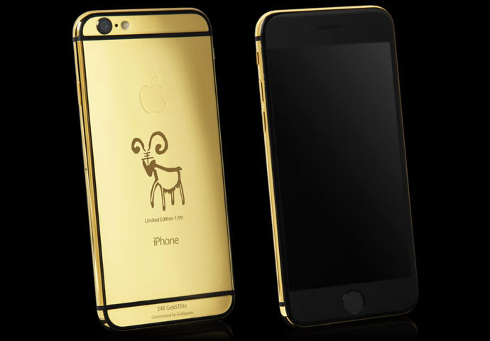 iPhone6-gold-002