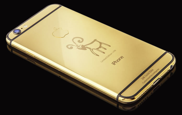 iPhone6-gold-003