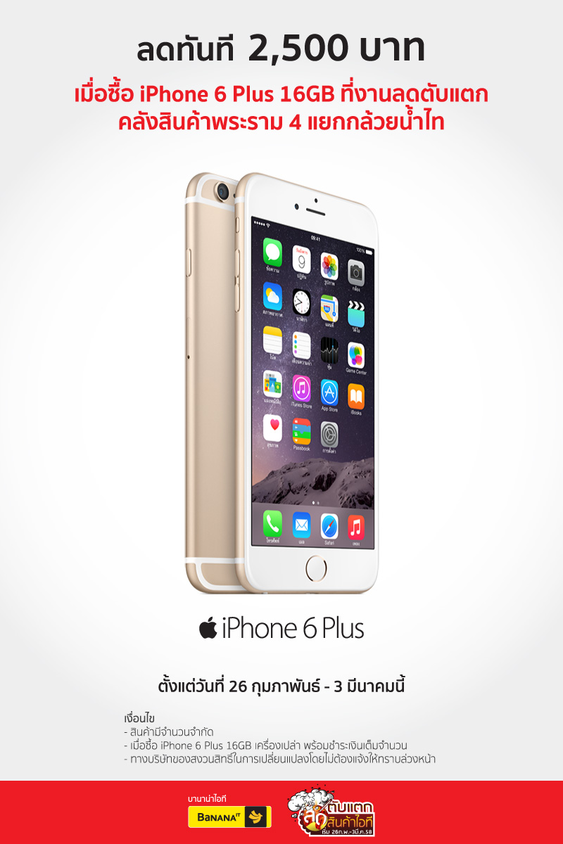 iPhone6WH