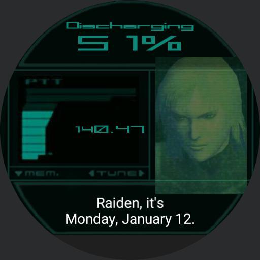 mgs2-raiden-codec-14adc42017d