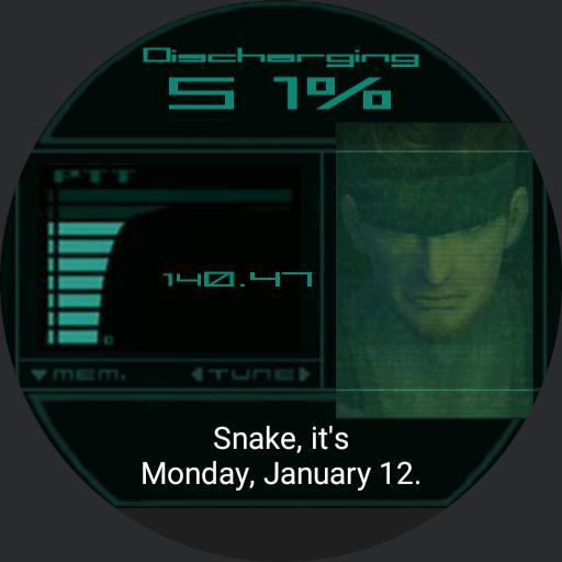 mgs2-snake-codec-14adc3f59eb