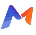 mobomarket-logo