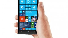 nokia_windows_phone_hands_generic