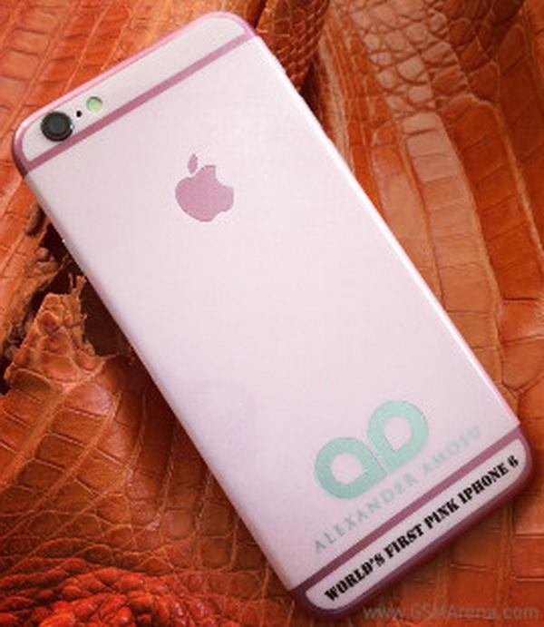 pivas-di-iphone6-pink
