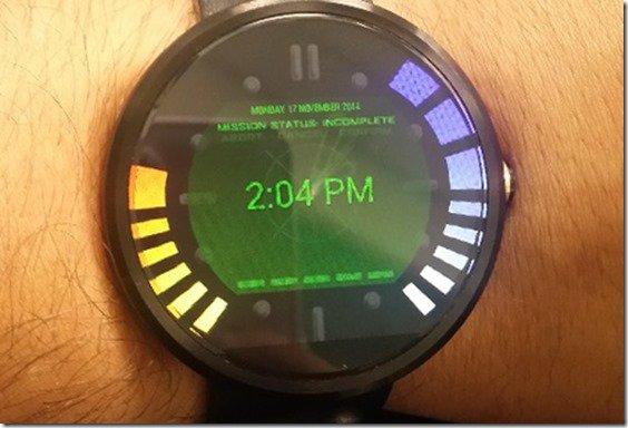 smartwatchesgoldeneye_thumb