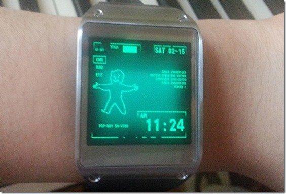 smartwatchespipboy_thumb
