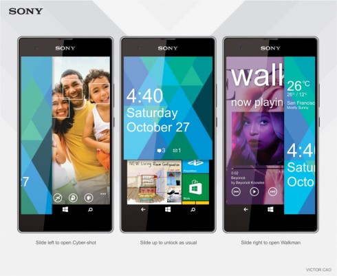 sony-vaio-windows-phone-concept-2-490x401