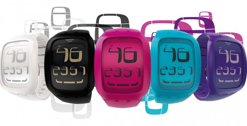 swatch-touch-820x420-820x420