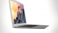 12-inch-macbook-air-11