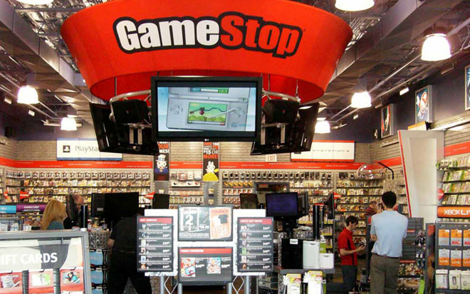 12102-5685-Gamestop-l