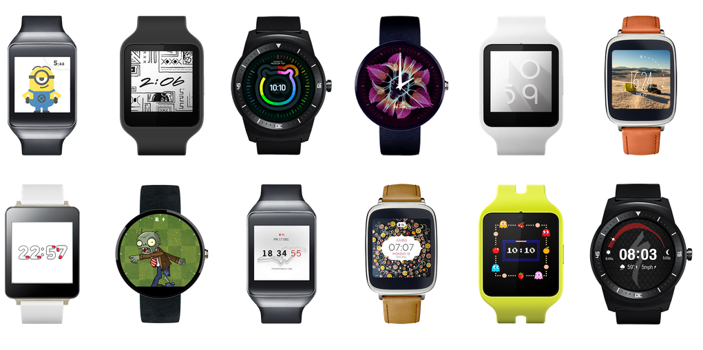Android-Wear-1021x509
