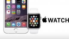 Apple-Watch-iPhone-main