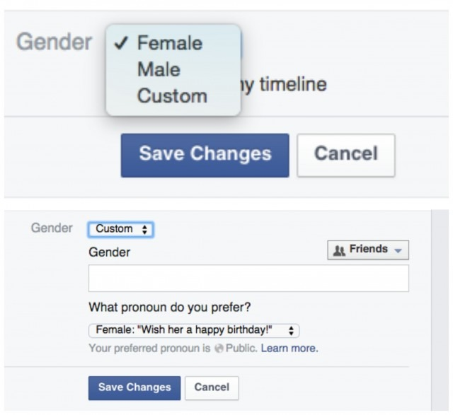 FB-custom-gender-640x587
