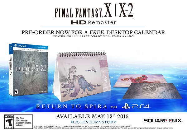 Final-Fantasy-X-X-2-HD-Remaster_2015_03-02-15_011