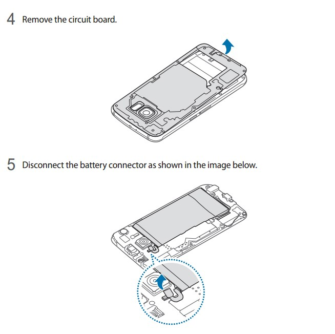 Galaxy-S6-battery-replacement-process---Samsung-manual-1