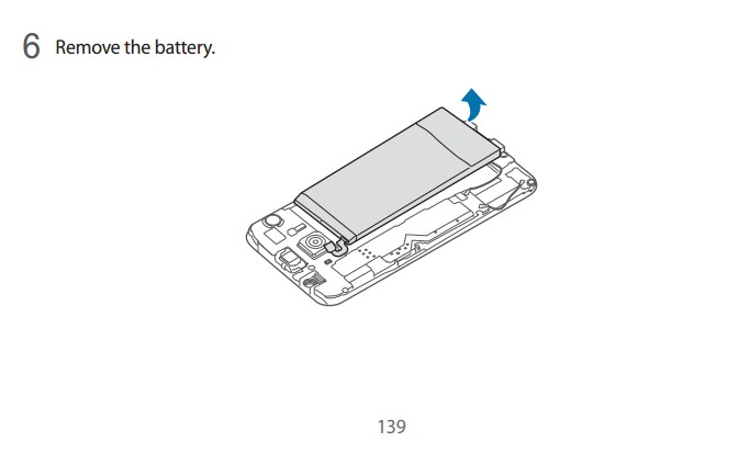 Galaxy-S6-battery-replacement-process---Samsung-manual-2