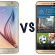 Galaxy-S6-vs-HTC-One-M9