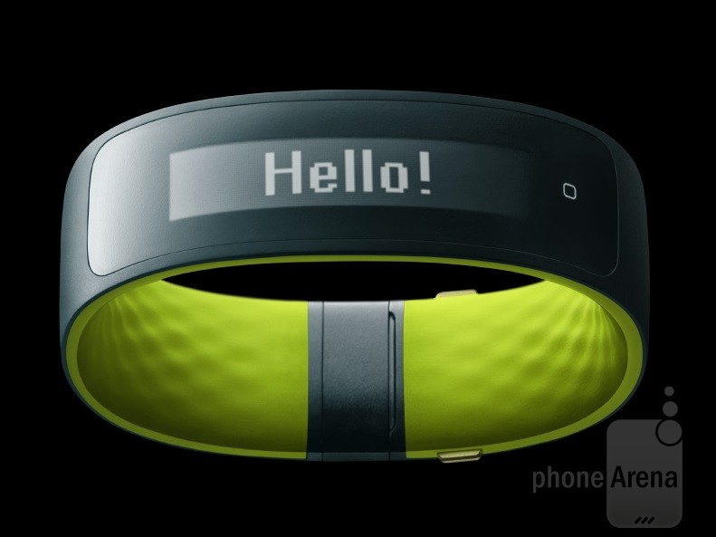 HTC-Grip-images-1