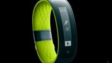 HTC-Grip-images-2