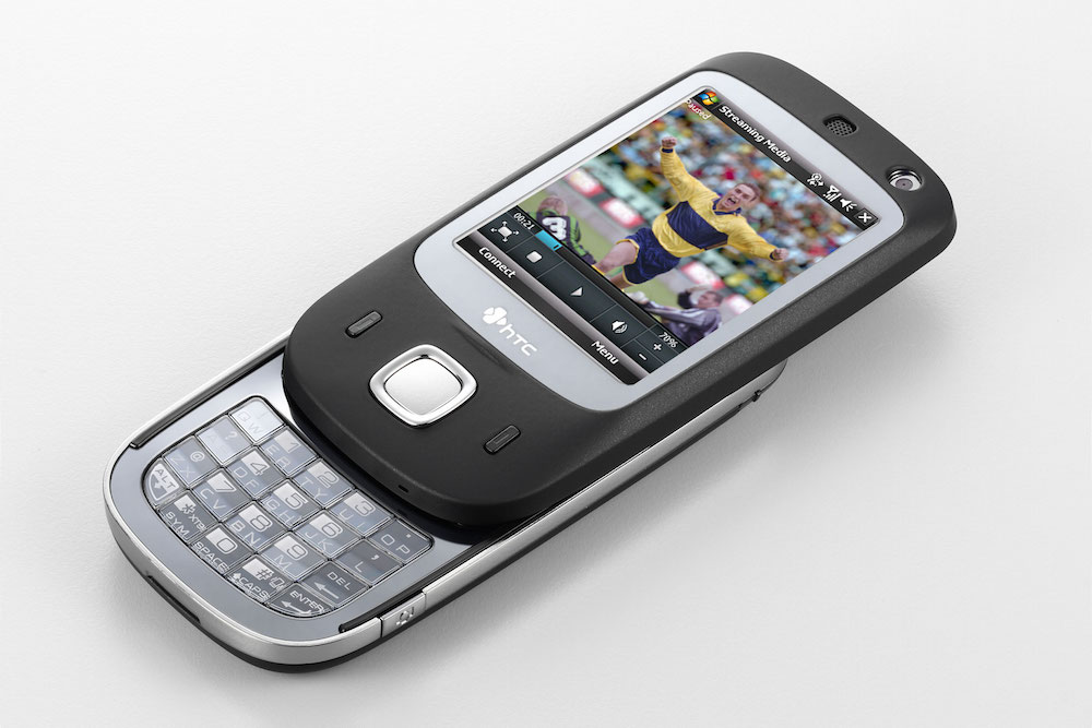 HTC-Touch-377