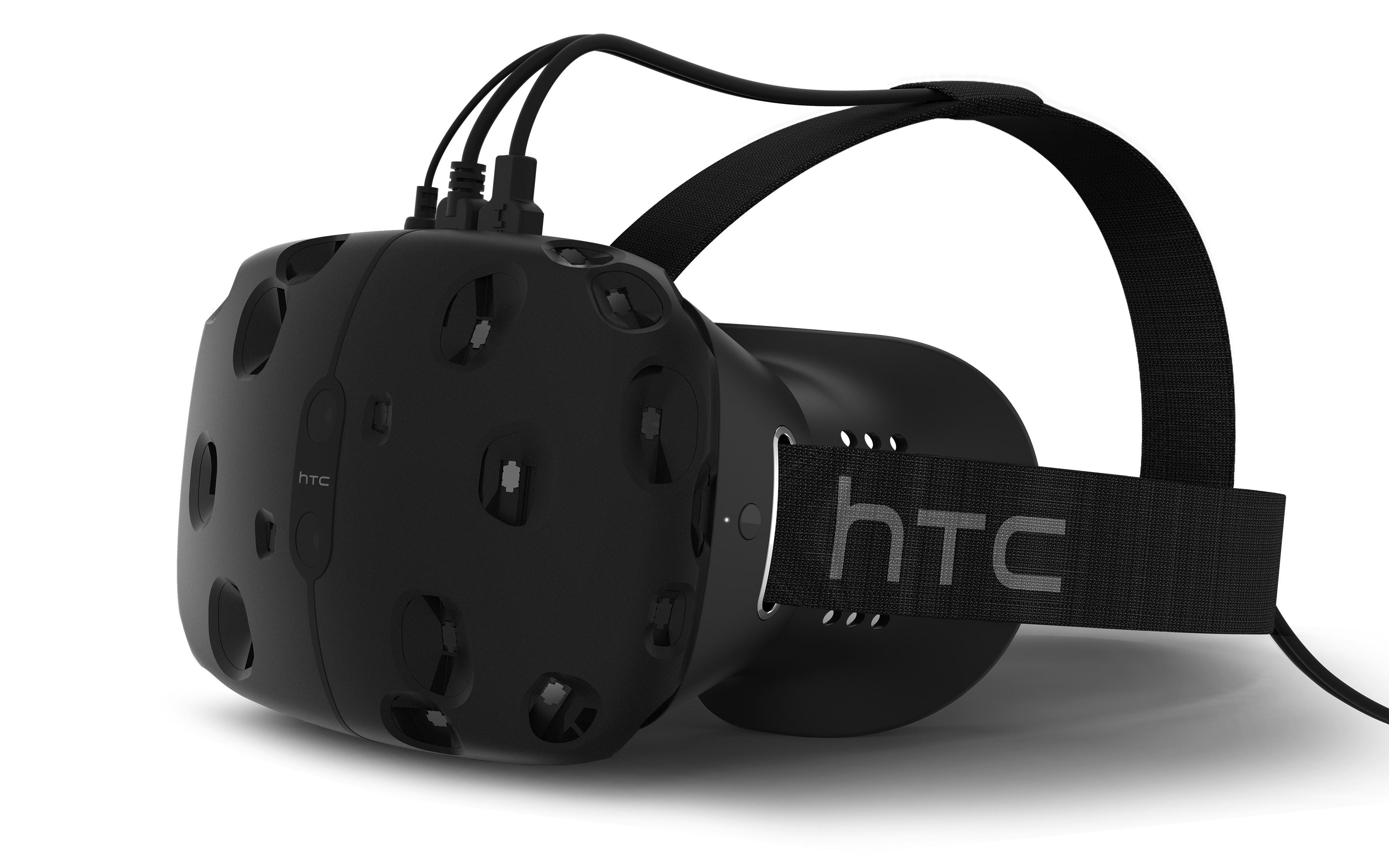 HTC-Vive-1