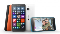 Lumia_640XL_Home_DSIM_4G