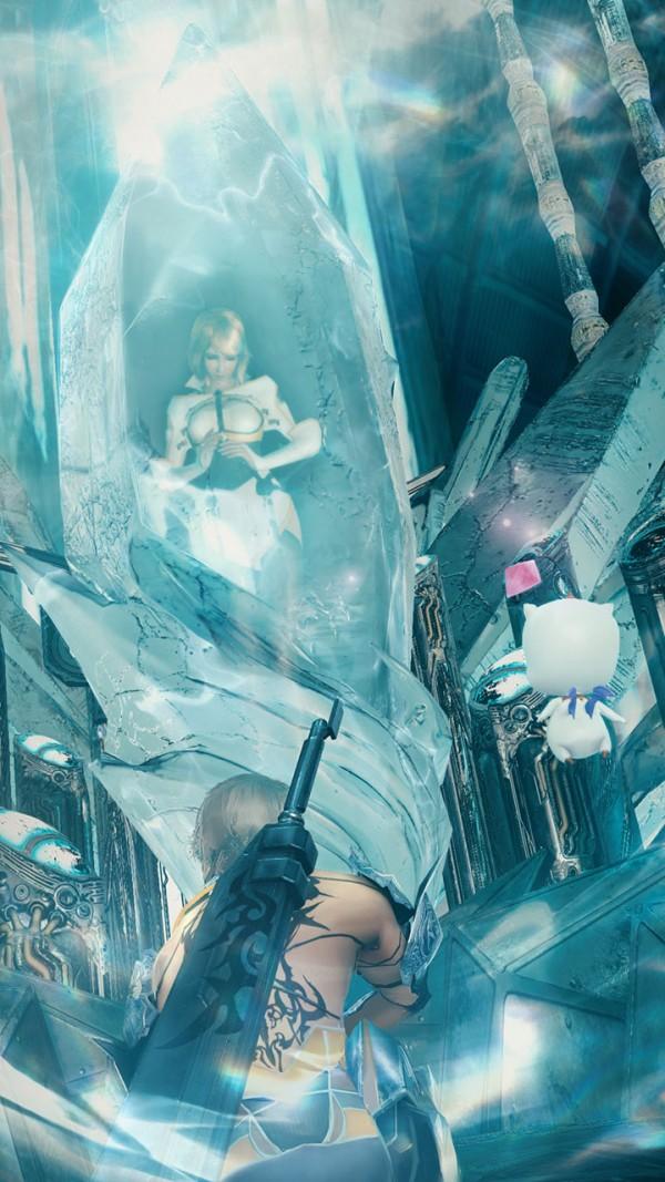 Mevius-Final-Fantasy_2015_02-26-15_001-600x1067