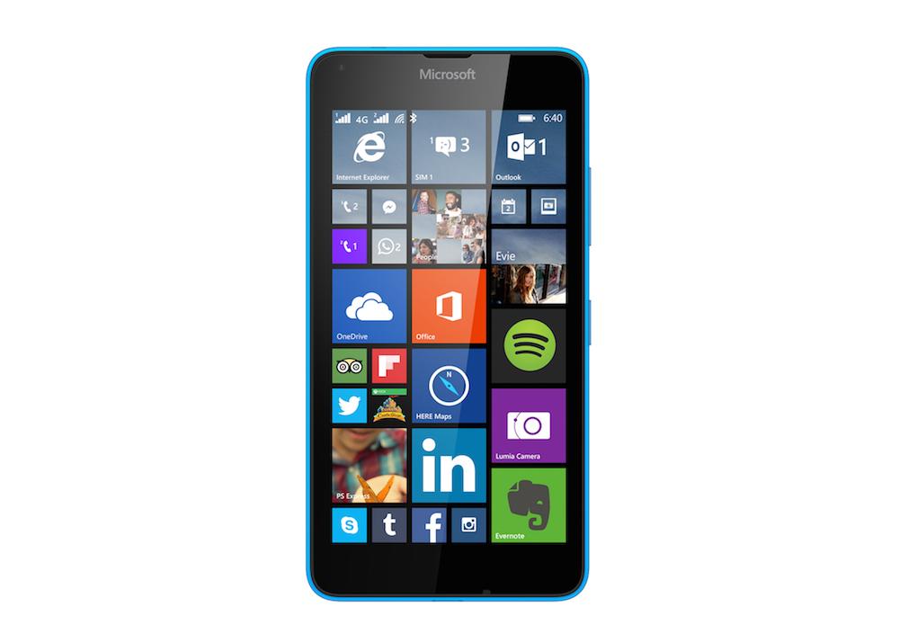Microsoft-Lumia-640-Front_Cyan_DSIM_4G