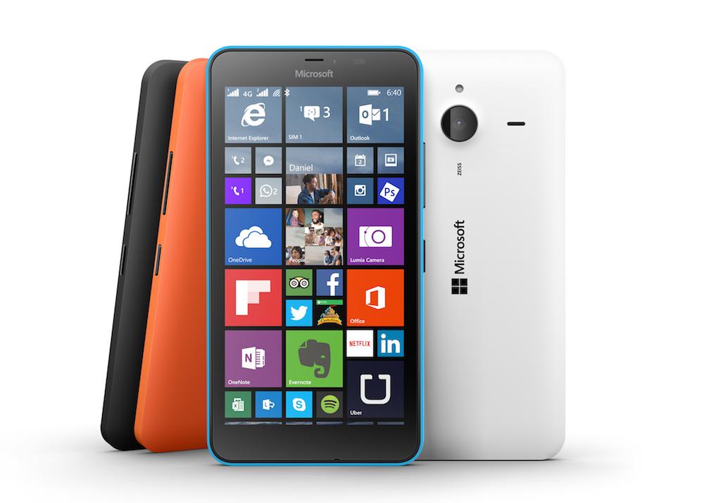 Microsoft-Lumia-640-XL_2_640XL_Home_DSIM_4G