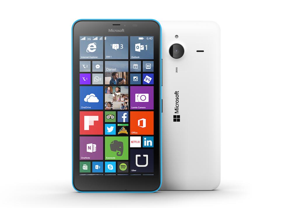 Microsoft-Lumia-640-XL_3_640XL_DSIM_3G