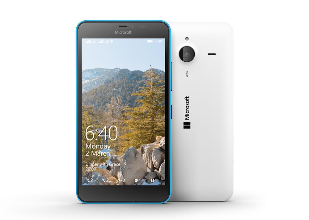 Microsoft-Lumia-640-XL_3_640XL_DSIM_4G_LockScreen