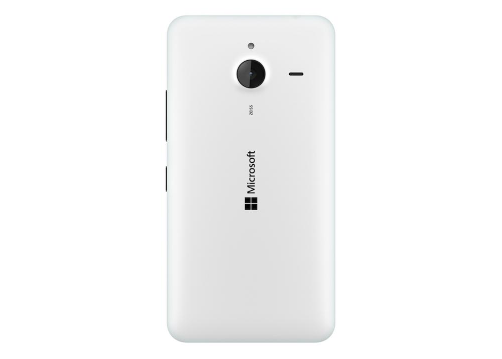 Microsoft-Lumia-640-XL_Back_White