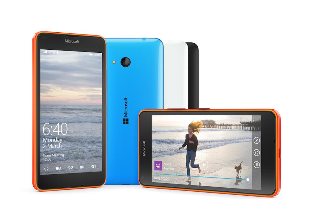 Microsoft-Lumia-640-_1_640_Lock_SSIM_4G-